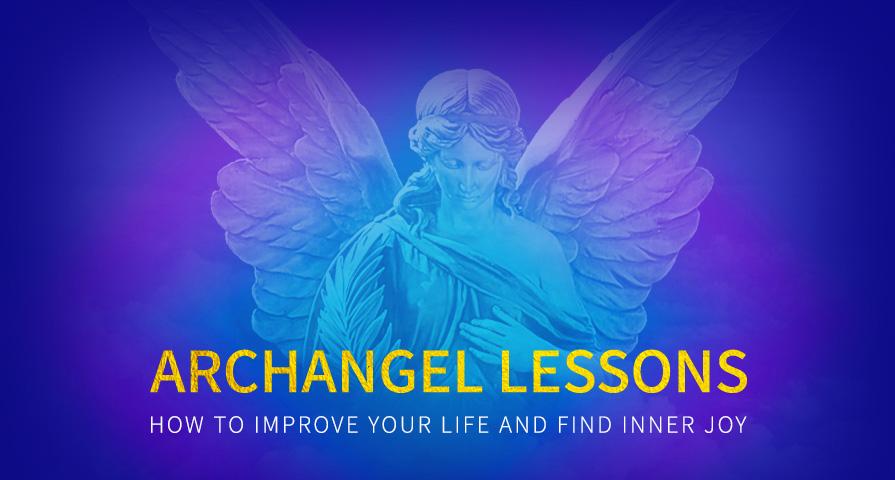 Archangel Lessons
